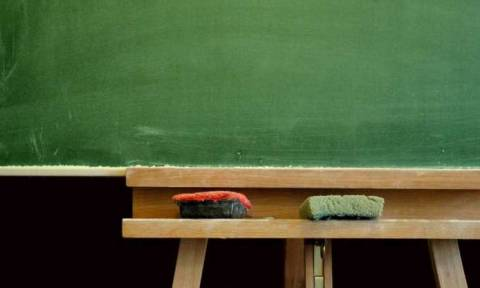 Αναπληρωτές εκπαιδευτικοί: Όλα όσα πρέπει να γνωρίζετε για την υποβολή αίτησης και τα δικαιολογητικά