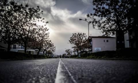 Καιρός – Κυριακή του Πάσχα: Με καταιγίδες και αέρηδες το σούβλισμα του οβελία
