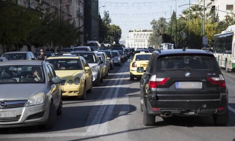 Οδηγοί προσοχή: Δείτε ποιοι κινδυνεύουν με κατάσχεση του αυτοκινήτου τους