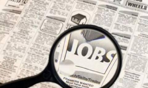 ΕΥΔΑΠ: Από 18 Απριλίου οι αιτήσεις για τις μόνιμες προσλήψεις