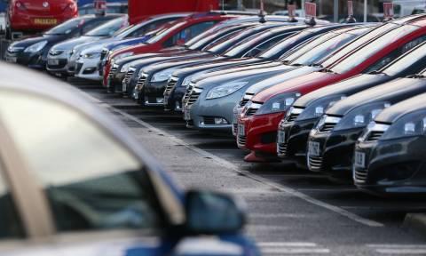 «Ψυχρολουσία» για χιλιάδες οδηγούς: Ποιοι κινδυνεύουν με κατάσχεση του αυτοκινήτου τους