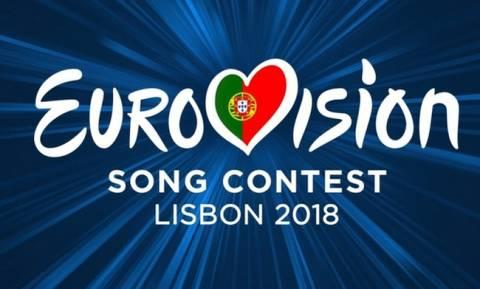 Eurovision 2018: Κινδυνεύει η συμμετοχή του μεγάλου φαβορί αν δεν βρεθούν 65.000 ευρώ!