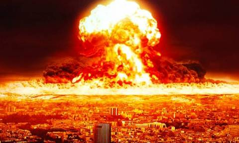 «Σήμα κινδύνου» από τον Έλον Μασκ: Έτσι θα έρθει το τέλος του κόσμου (Vid)