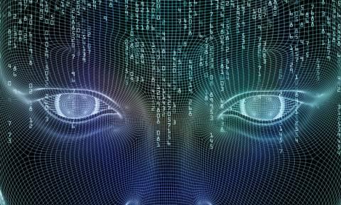 Σε κίνδυνο η ανθρωπότητα: «Η τεχνητή νοημοσύνη μπορεί να εξελιχθεί σε αθάνατο δικτάτορα»!