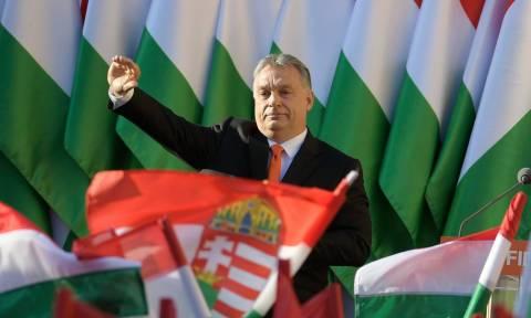 Ουγγαρία: Άνοιξαν οι κάλπες για τις βουλευτικές εκλογές - Μένει ή φεύγει ο Ορμπάν;