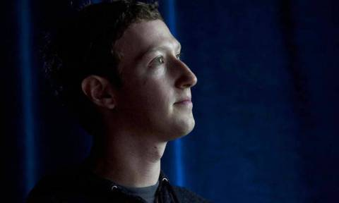 Αυτό που φοβόταν: Διήμερη ανάκριση του Ζούκερμπεργκ στο Κογκρέσο για το σκάνδαλο του Facebook