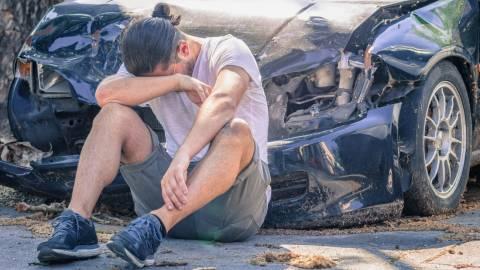 5 πράγματα που θα χάσεις σήμερα από τη ζωή σου αν πατήσεις Γκάζι ή οδηγήσεις Μεθυσμένος