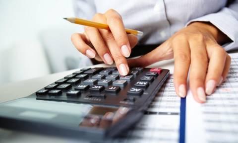 Φορολογικές δηλώσεις 2018: Όσα πρέπει να ξέρετε για τις ιατρικές δαπάνες