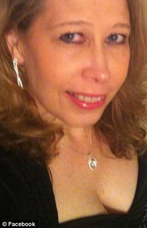 Ανατριχιαστική ομολογία: «Σκότωσα τη μητέρα μου – Την πυροβολούσα και την άκουγα να ουρλιάζει»