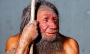 Βρέθηκε απολίθωμα του Homo sapiens 90.000 ετών - Το παλαιότερο εκτός Αφρικής (pic)