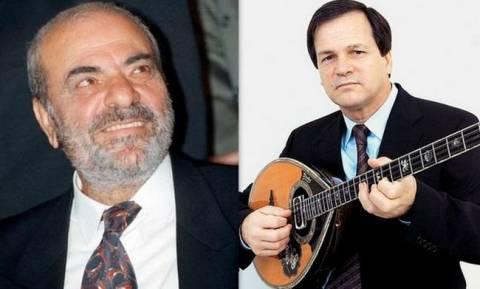 Νικολόπουλος:«Γιατί να πάω να δω την παράσταση για τον Καζαντζίδη; Για να θυμηθώ τα προβλήματά μου;»