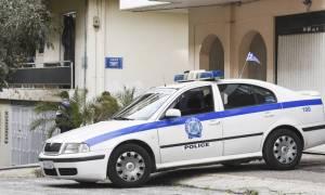 Αποκλειστικό Cnn Greece: Συνελήφθη επ' αυτοφώρω σπείρα Γεωργιανών