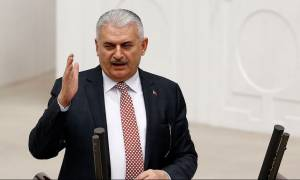 Hurriyet: Οι Τούρκοι διαψεύδουν το «θερμό» επεισόδιο στη Ρω