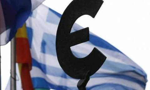 EuroWorking Group: Στο επίκεντρο η στρατηγική ανάπτυξης της Ελλάδας μετά τα μνημόνια