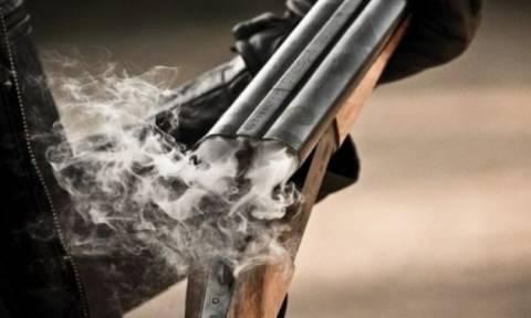 ΣΟΚ στην Ερέτρια: Έστησε καρτέρι και πυροβόλησε τον αδελφό του στο κεφάλι