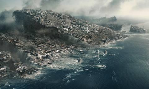Τρόμος από το ντόμινο σεισμών: Ενεργοποιείται το Δαχτυλίδι της Φωτιάς και έρχεται υπερ - σεισμός;