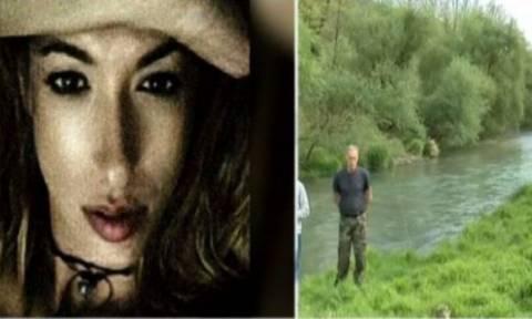 Αυτή είναι η 40χρονη μητέρα που πνίγηκε στο Λάδωνα – Η αποκάλυψη του πατέρα της