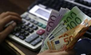 Ρύθμιση 120 δόσεων: Πλησιάζει η ώρα για τη ρύθμιση χρεών σε δικηγόρους, γιατρούς και μηχανικούς