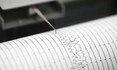 Κυκλάδες: Αυτή είναι η περιοχή που έχει δώσει το μεγαλύτερο σεισμό τα τελευταία 100 χρόνια