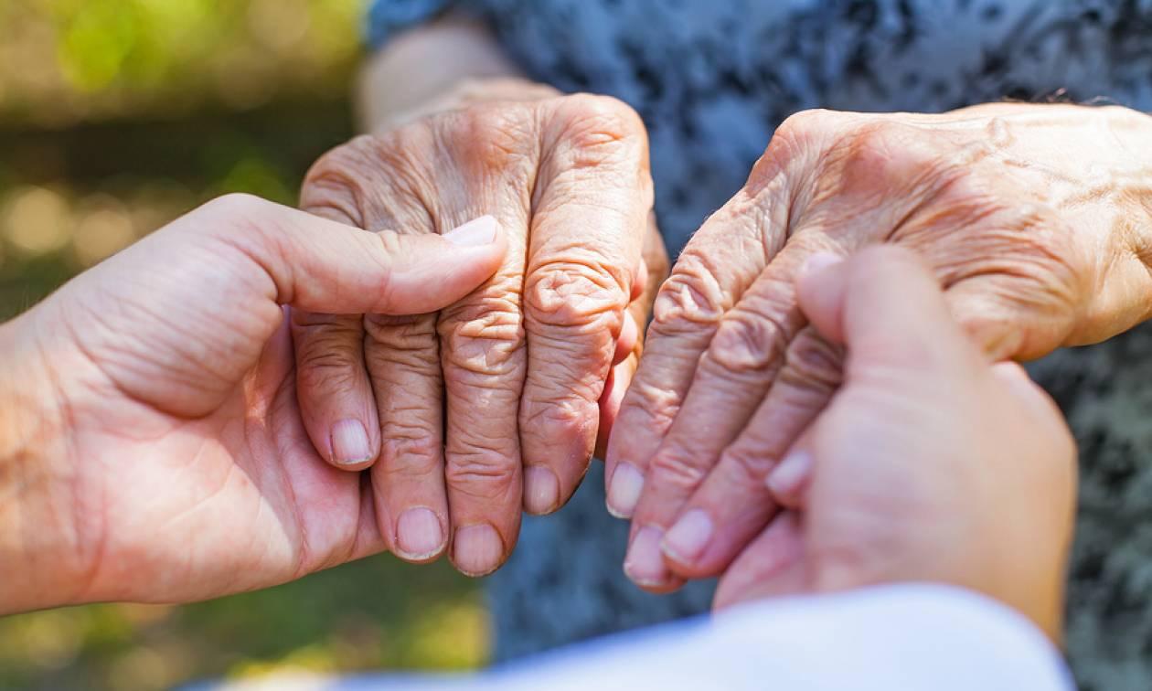 Παγκόσμια Ημέρα Πάρκινσον: Γνωρίστε τα 10 αρχικά συμπτώματα της νόσου μέσα από φωτογραφίες