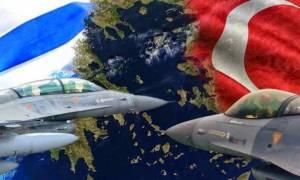 Πόλεμος Ελλάδας – Τουρκίας: Τι θα συμβεί τις πρώτες 24 ώρες - Δείτε το βίντεο!