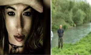 Τραγωδία στο Λάδωνα: Σήμερα το τελευταίο αντίο στην 40χρονη μητέρα