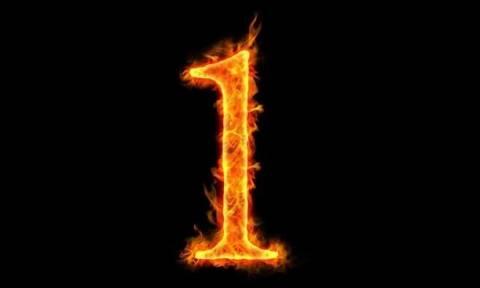Μάθε τι σημαίνει, αν έχεις γεννηθεί την 1η, την 10η, τη 19η, και την 28η οπουδήποτε μήνα