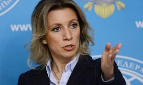 Άμεση απάντηση της Ρωσίας στις πολεμικές απειλές Τραμπ