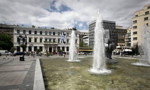 Σύμπραξη του Δήμου Αθηναίων για την ανάπτυξη του ιατρικού τουρισμού