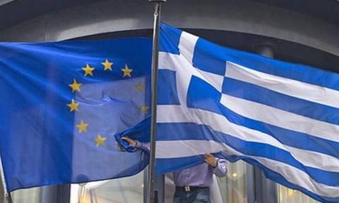 Χρέος, προαπαιτούμενα και αναπτυξιακό σχέδιο στο σημερινό EuroWorking Group