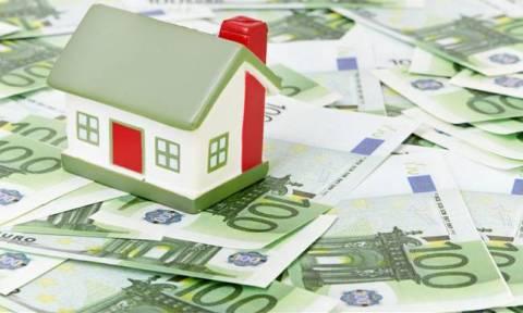 ΕΝΦΙΑ: Αυξήσεις - «φωτιά» έως 62% φέρνουν οι νέες τιμές ζώνης