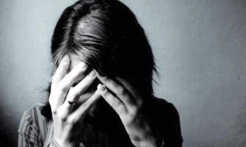 Τρόμος στου Γκύζη: «Δράκος» προσπάθησε να βιάσει νεαρή γυναίκα