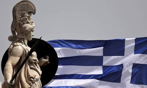 Τι επιπτώσεις θα έχει για την Ελλάδα ένας πόλεμος στη Συρία