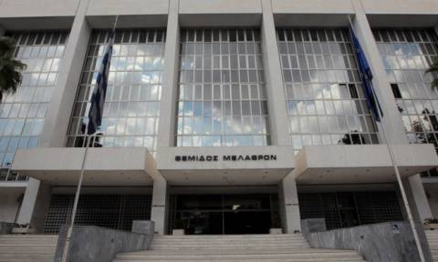 Συμβούλιο Εφετών: Απορρίφθηκε το αίτημα έκδοσης της Ρωσίδας Μαρίας Εφίμοβα