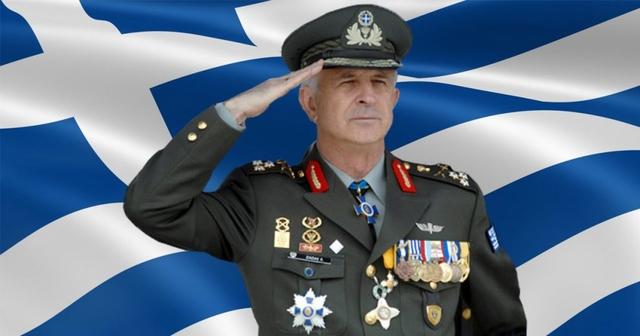 General Ziazias 1 990x520