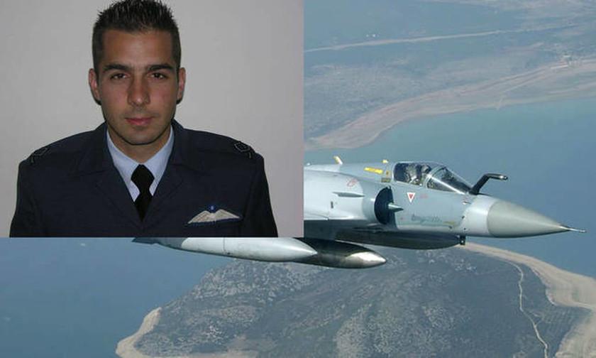 Πτώση Mirage 2000-5: Δήλωση - «βόμβα» για πύραυλο που ενδεχομένως εκτοξεύτηκε από υποβρύχιο