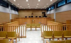 Έφεση για τη μη έκδοση της Εφίμοβα από την Εισαγγελία Εφετών