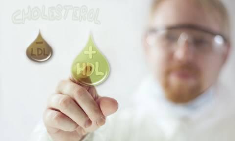 «Καλή» χοληστερίνη: Η άγνωστη επίδρασή της στο ανοσοποιητικό σύστημα