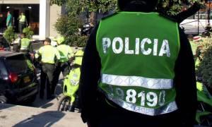 Ισημερινός: Νεκροί δύο δημοσιογράφοι και ο οδηγός που απήχθησαν από πρώην αντάρτες στην Κολομβία