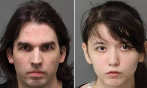 Φρίκη: 43χρονος αφού παντρεύτηκε την 20χρονη κόρη του, σκότωσε αυτήν, το μωρό τους και αυτοκτόνησε