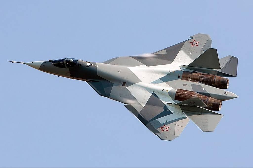 Πόλεμος Συρία: Αυτό είναι το ιπτάμενο υπερόπλο των Ρώσων (pics)