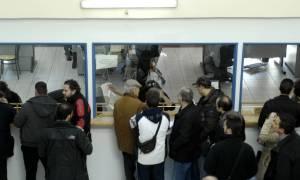 Με κατασχέσεις απειλούνται 580.000 φορολογούμενοι - «Κυνηγητό» για χρέη πάνω από 3.000 ευρώ