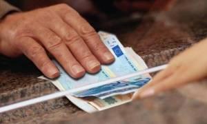 Επιστροφή αναδρομικών σε 200.000 συνταξιούχους
