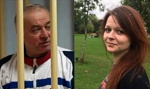 Λαβρόφ: Η ουσία που δηλητηρίασε τους Σκριπάλ θα μπορούσε να είχε παρασκευαστεί σε αρκετές χώρες