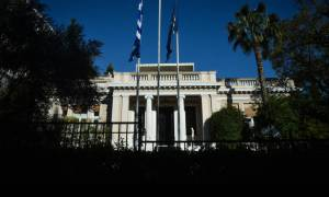 To ρίσκο από το χτύπημα στη Συρία και η ευκαιρία για την Ελλάδα