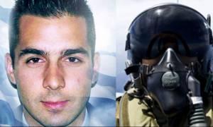 Γιώργος Μπαλταδώρος: To τραγούδι αφιερωμένο στον Αθάνατο ήρωα (video)