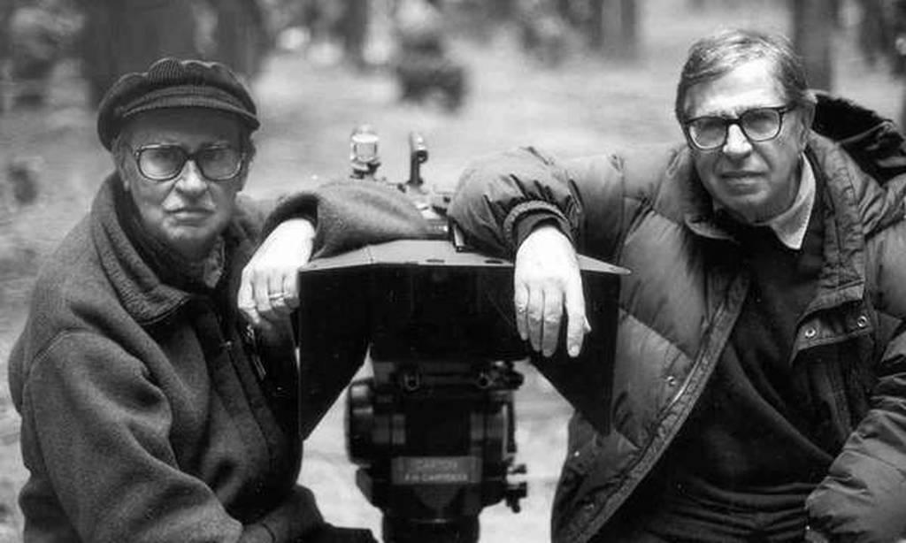 Θρήνος στην Ιταλία: Πέθανε γνωστός σκηνοθέτης (Pics+Vid)