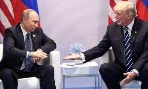 Ραγδαίες εξελίξεις - Συρία: Οι ΗΠΑ έτοιμες για διάλογο με τη Ρωσία