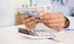 Ρύθμιση οφειλών μέχρι 50.000 ευρώ: Παραδείγματα απλοποιημένης διαδικασίας - Όλη η εγκύκλιος
