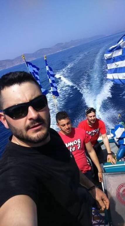 Πηγή: samos24.gr